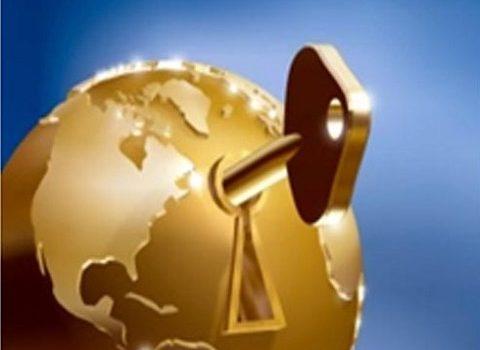 Yurt Dışı Patent Tescili